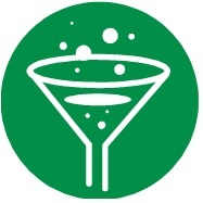 Boston Green Drinks