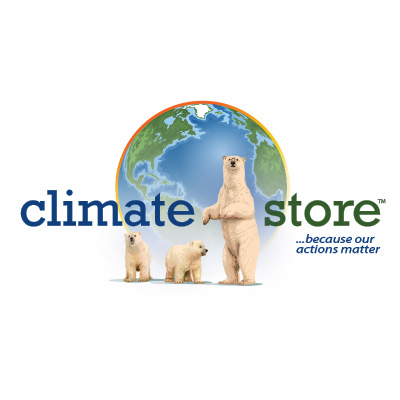 Climate Store